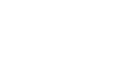 Jenny – Friseurmeisterin Jennifer & Team | Friseursalon in Wiesensteig